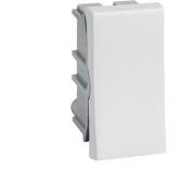 Interruptor Simples Pial 1 Modulo 10A / 250V