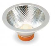 Lâmpada AR70 LED 7w