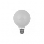 Lâmpada Balloon Eco Halogena 42W - Xelux