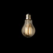 Lâmpada de Filamento LED A19