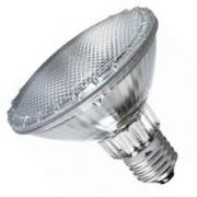 Lampada Halogena PAR30 127V