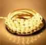 Fita de LED SMD 3528 12V IP20 24W - 5 metros