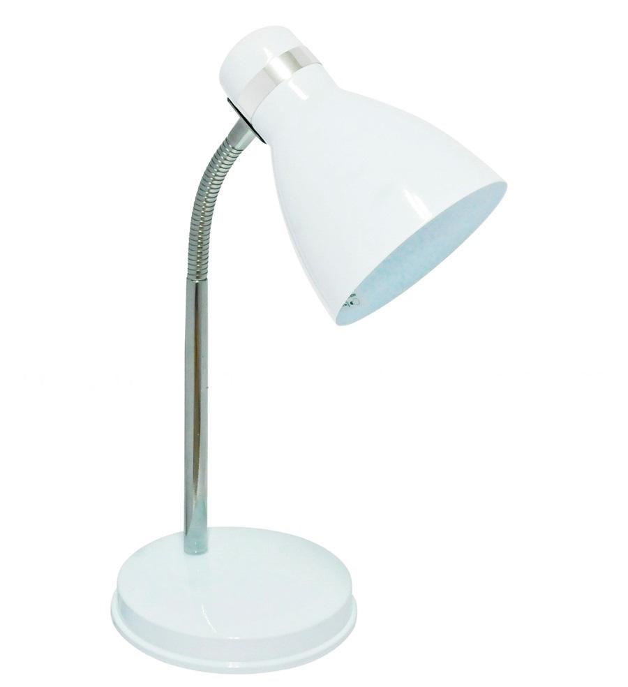 Luminária Articulável  - Glight