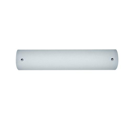 Camarim de Vidro p/ 3 lampadas - Fortlux