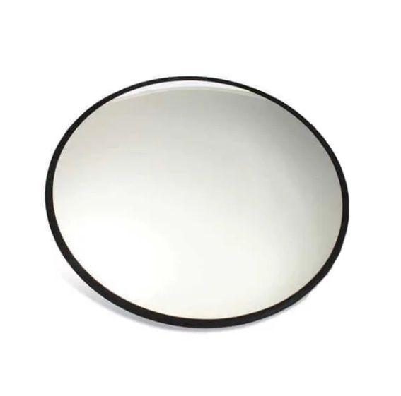 Espelho Convexo 30/40cm