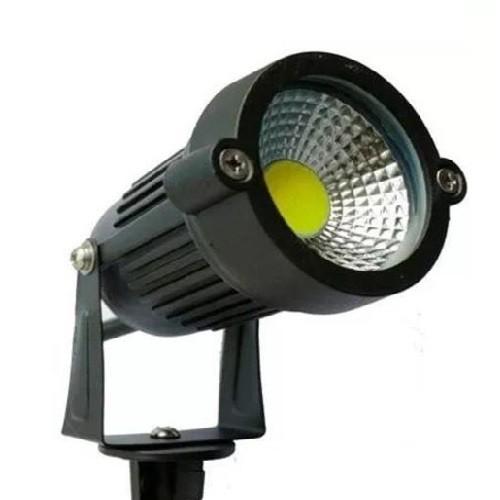Espeto para jardim de LED - Starlux