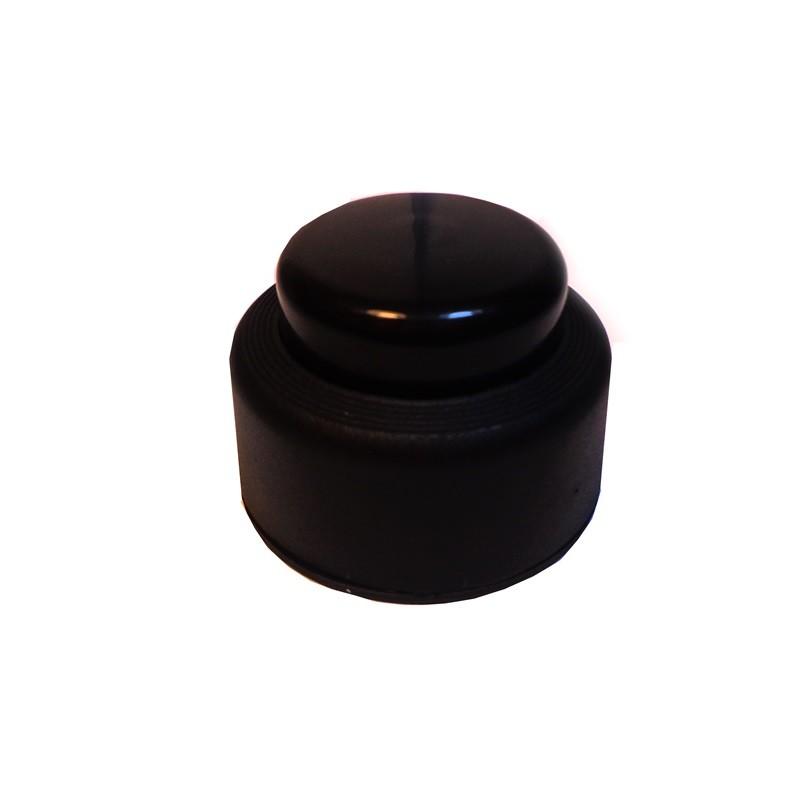 Interruptor de Abajur de Chão - Sibell