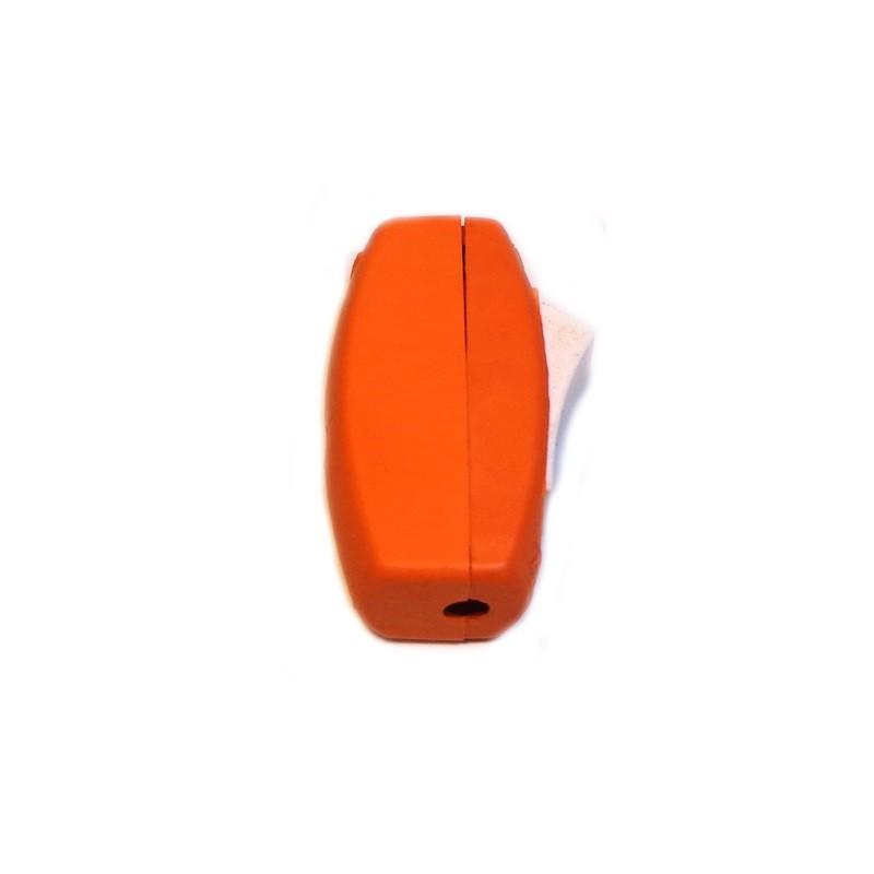 Interruptor para Abajur Colorido - Tona Brasil