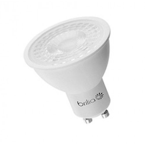 Lâmpada Dicroica LED 3W - Brilia