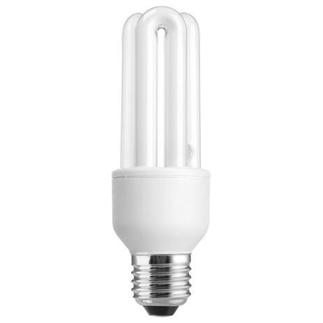 Lâmpada Fluorescente Compacta 11W 220V
