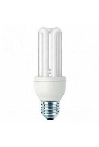 Lâmpada Fluorescente Compacta 20W 220V