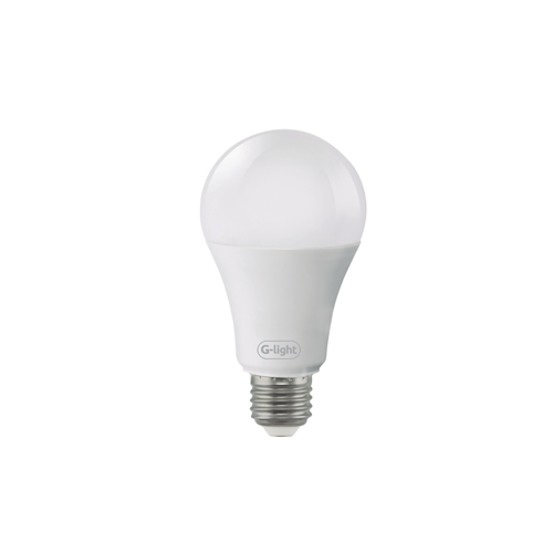 Lâmpada Led Bulbo 12W - G-LIGHT
