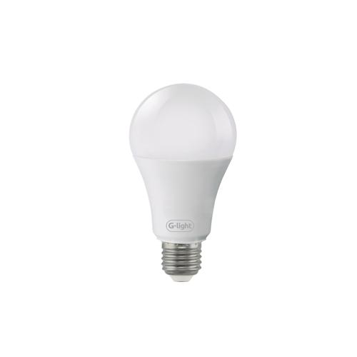 Lâmpada Led Bulbo 12W - G-LIGHT