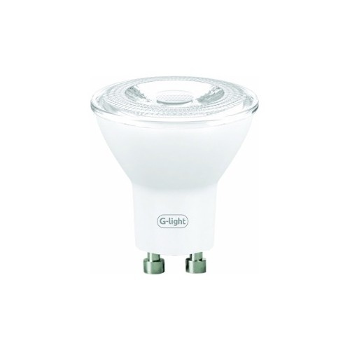 Lâmpada Led Dicróica 4,5W - G-light