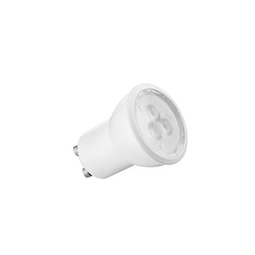 Lâmpada Led Mini Dicróica Dimerizável 3,5W