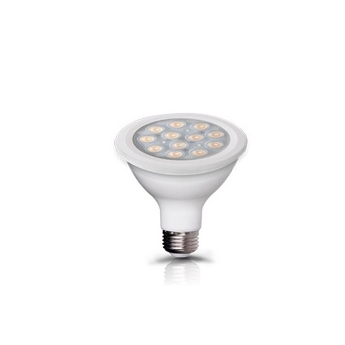 Lâmpada LED PAR 20 8W Dimerizável