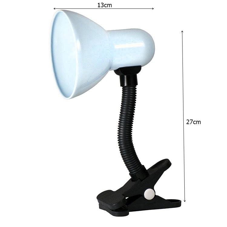 Luminária de Garra - Kian