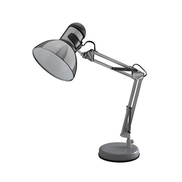 Luminária de Mesa Empire B - Startec