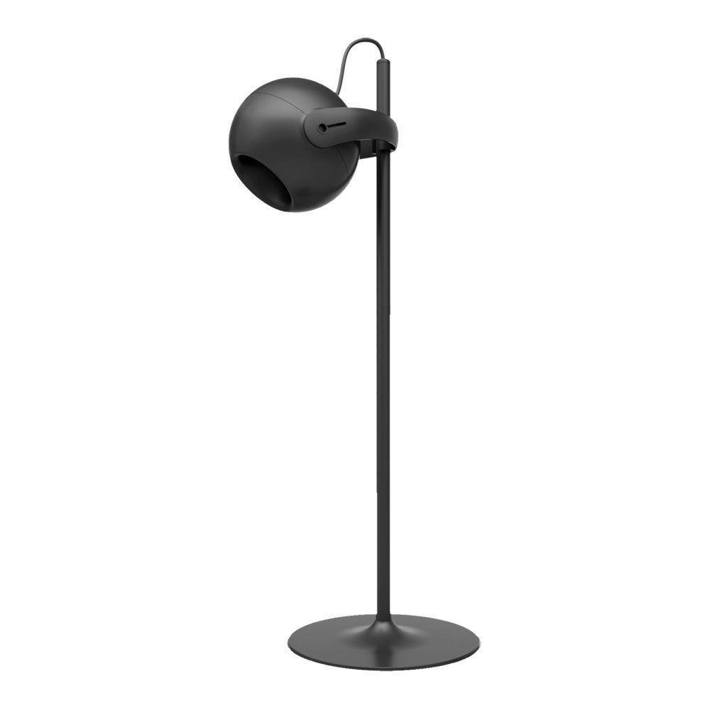 Luminária de Mesa LED 3W - Starlux