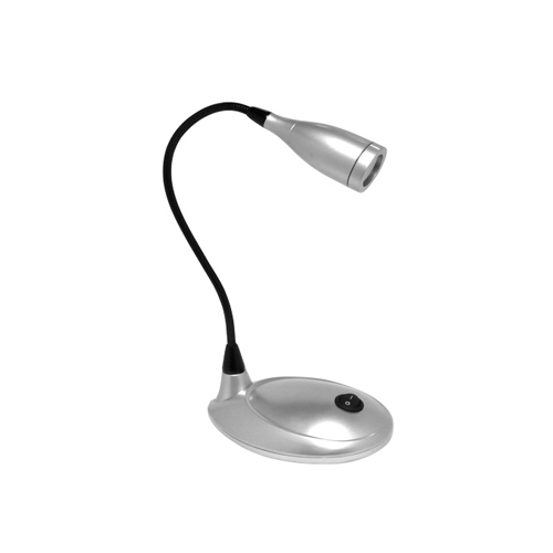 Luminária de Mesa LED - G-Light