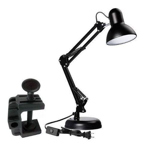 Luminária Desk Lamp