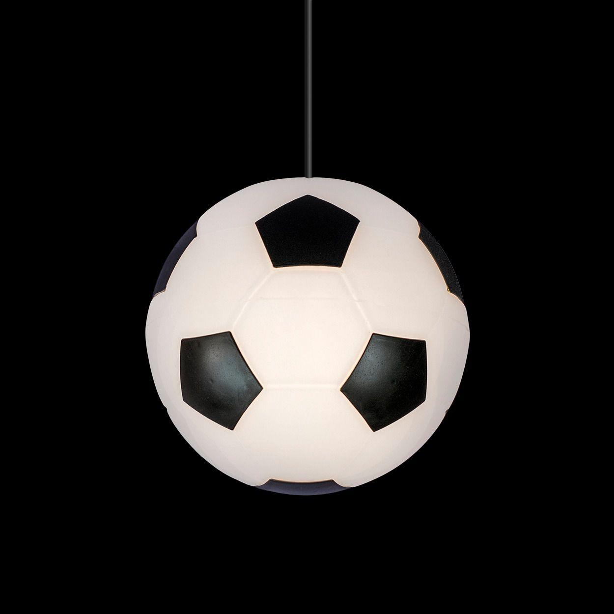 Pendente Bola