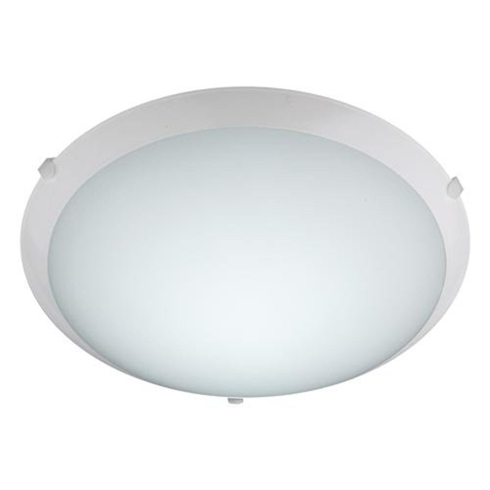 Plafon Sobrepor LED redondo 10w - LLUM