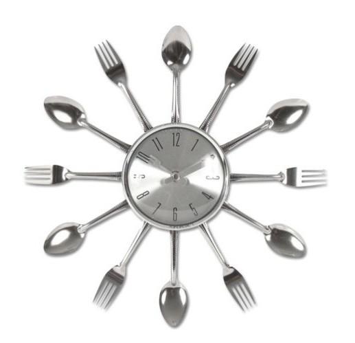 Relógio Talher - Az Design