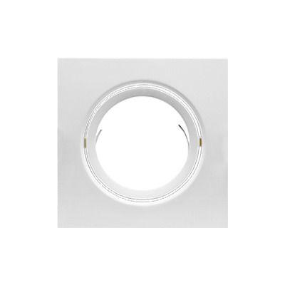 Spot Embutido MR11 Mini Dicroica - Brilia