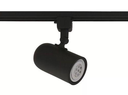 Spot PAR20  Giga para Trilho Eletrificado - Altena