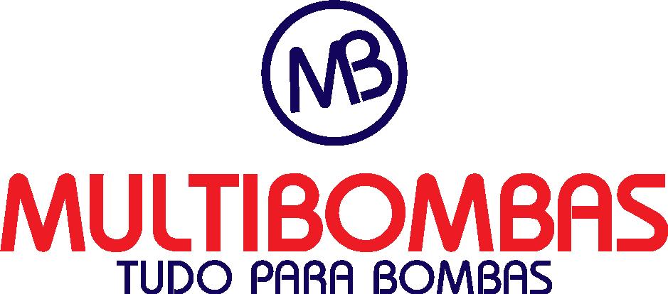 Tudo para bombas - Multibombas