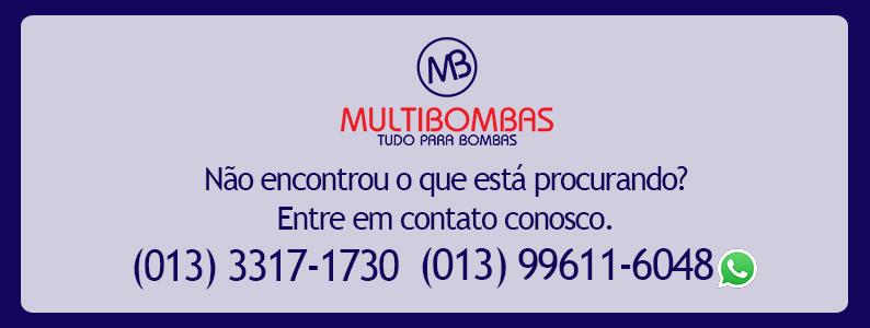 multibombas