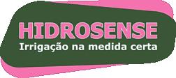 HIDROSENSE
