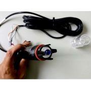 Sonda de PH para Medidor MPH-310