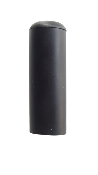 Capa de Proteção para tensiômetro de Punção