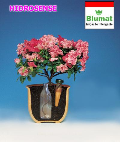 Irrigador para Vasos - Blumat Junior