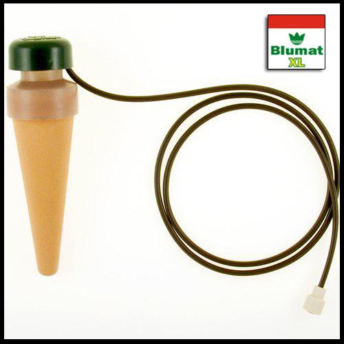 Irrigador para Vasos - Blumat Junior XL