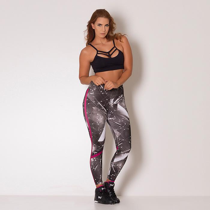 42fb55203 Fitness - Go Fit Rio - Loja Online de Moda Fitness