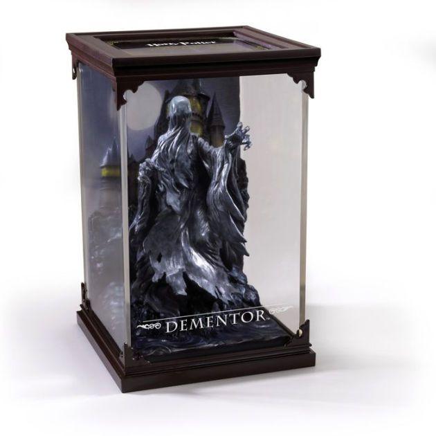 Dementor - Harry Potter - Criaturas Mágicas - Noble Collection