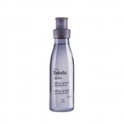 Algodão Body Splash Desodorante Colônia 200 Ml