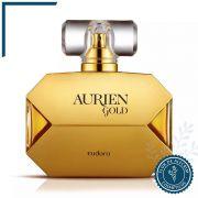 Aurien Gold - 100 ml   Eudora