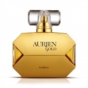 Aurien Gold Desodorante Colônia 100 Ml