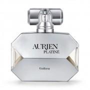 Aurien Platiné Desodorante Colônia 100 Ml