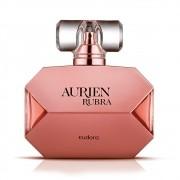 Aurien Rubra Desodorante Colônia 100 Ml