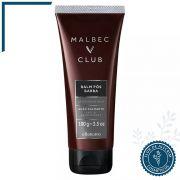 Pós Barba | Malbec Club 100 g