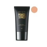 Base Líquida Avon Power Stay 110 F 30 Ml