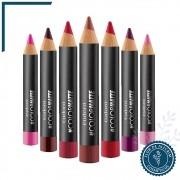Batom Lápis   Color Matte - 1,2 g