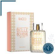 Belle Bohème by Ety - 100 ml | Racco