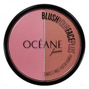 Blush Duo Your Face Plus Terra Océane 9,3 g