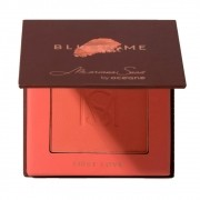 Blush Me Mariana Saad First Love 6,5 g